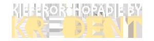 Kredent Logo